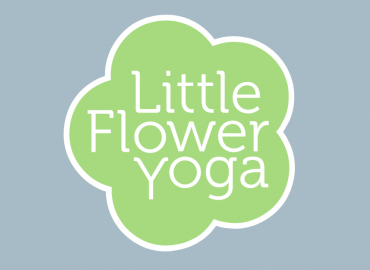 Articles and Practices - Little Flower Yoga